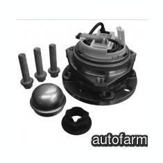 Rulment punte fata Opel Astra H (cu 4 sau 5 gauri) BTA 1 603 253