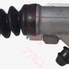 Cilindru ambreiaj Accord 2.2 CDTI TRW 46930-SEF-E01