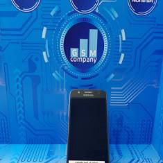 Samsung Galaxy J5 2015 J500F Black FACTURA+GARANTIE Impecabil - Telefon Samsung, Negru, 16GB, Neblocat, Single SIM