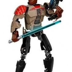 Lego Star Wars Finn 8-14 ani (75116)
