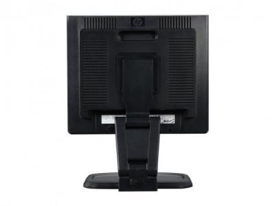 Monitor 19 inch HP L1940T Silver & Black foto