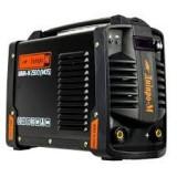 Aparat sudura Invertor DNIPRO MMA N 250 D(MOS)