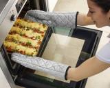 Manusi de bucatarie lungi