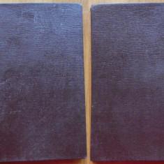 Carmen Sylva , Neagoe Basarab si Mesterul Manole ; Carmen Sylva si romanii ,1905