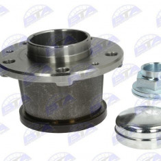 Rulment punte spate (butuc) Peugeot Boxer BTA r14100