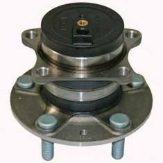 Rulment punte spate Mazda CX 7 transmisie 4x2 (butuc) BTA GS1D-26-15XA