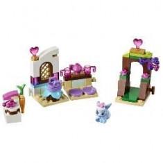Lego Friends Bucataria lui Berry 6-12 ani (41143)