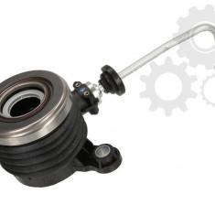 Rulment presiune ambreiaj Nissan X-Trail II motor 2,0 dCi VALEO 306A0-JA60B