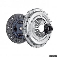 Kit ambreiaj 1.9 TDI 90 CP Audi SACHS Kit ambreiaj 1.9 TDI 90 CP