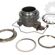 Rulment presiune ambreiaj Volvo FH12(I) motor 12, 1TD BTA 20569155
