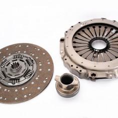 Kit ambreiaj Man TGA 8x4 motor 10800 cmc VALEO VAL809135