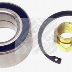 Rulment fata Ford Ka BTA 1088380