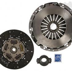 Kit ambreiaj motor 3,0 Iveco Daily IV VALEO 2995560