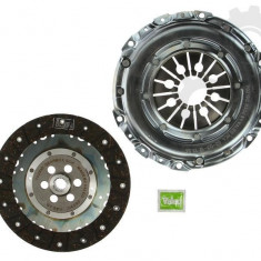 Kit ambreiaj motor Suzuki SX4 motor 1,9 DDiS VALEO 22000-79JA0