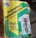 MANUALUL APICULTORULUI EDITIA A VI A