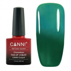 Oja semipermanenta Cameleon Canni 350, 7.3 ml