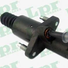 Pompa centrala ambreiaj A-Class LPR 1682900512