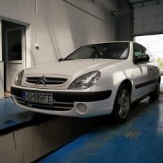 Citroen Xsara 2003 1.4 diesel, 266000 km, Motorina/Diesel, 1400 cmc