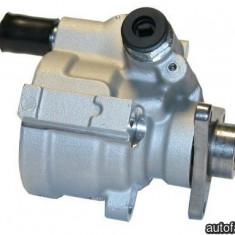 Pompa servodirectie Renault Master/Opel Movano STARLINE 8200193992