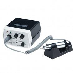 Pila electrica unghii profesionala JSDA JD400, 30.000 rpm, 35 W - Pila unghii