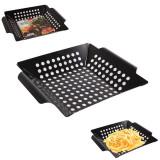 Cos grill pentru cuptor 24;5X20 cm