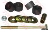 Bieleta antiruliu punte fata Daihatsu Terios TRW 48,822-87,401