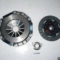 Kit ambreiaj Daihatsu Terios motor 1,3 SACHS 826076