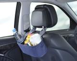 Organizator pentru scaunul auto