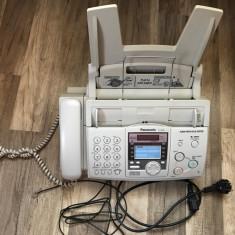 Fax Panasonic KX-FP363