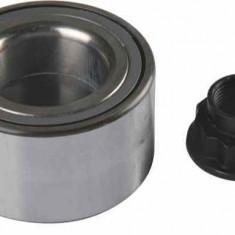 Rulment punte fata Toyota Yaris I BTA 90080-36108