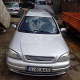 Opel Astra gt, GT-R, Motorina/Diesel, Break