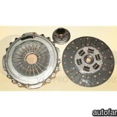Kit ambreiaj Daf CF (motor 9.2) VALEO 1625971R