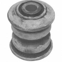 Kit reparatie bucse brat inferior punte fata Vw Crafter TOPRAN 2E0407253+2E0407253A