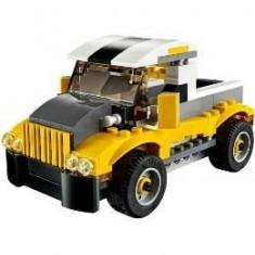 Lego Creator Masina rapida 6-12 ani (31046)