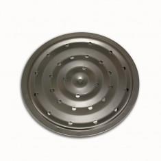 Difuzor flacara pentru aragaz-diametru 15 cm