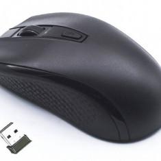 Mouse wireless Gembird MUSW-107 Negru