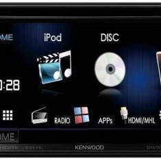 Multimedia Player Auto Kenwood DDX-5016BT - DVD Player auto