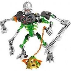 Lego Skull Slicer 7-14 ani (70792) - LEGO Bionicle
