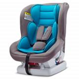 Scaun Auto Pegasus 0-18 Kg Blue, Caretero