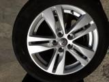 Jante aluminiu Opel Astra K, 16, 5