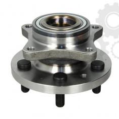 Rulment punte fata Range Rover Sport (butuc) BTA RFM500010