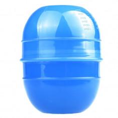 Recipient pentru amestec vopsea, 120 ml, plastic