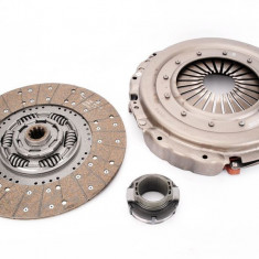 Kit ambreiaj Daf LF 55 motor 5,9TD VALEO 1736890