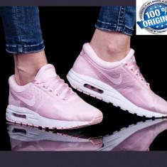 ADIDASI ORIGINALI 100% Nike Air Max ZERO