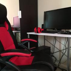 Sistem complet gaming - Sisteme desktop cu monitor Asus, Intel Core i5