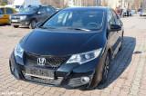 Vand Honda Civic, garantie 2021, Benzina, Hatchback