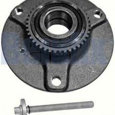 Rulment fata (butuc) Smart BTA 0001870V023000000