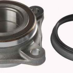 Rulment (butuc) punte fata Toyota Land Cruiser J9 cu ABS dupa 2002 BTA 43570-60010