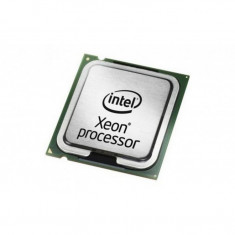 Procesor Intel Xeon Quad-Core X5450 3.00GHz, 12MB Cache - Procesor PC