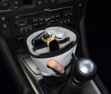 Organizator auto pentru interior